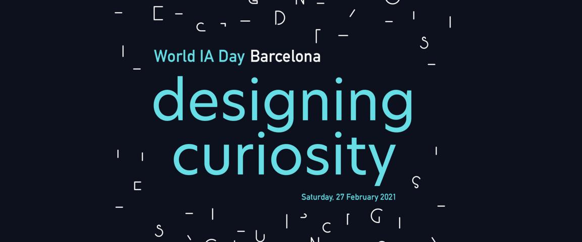 WIAD Barcelona Banner Image