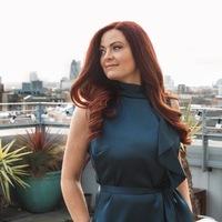 Clare Muscutt icon