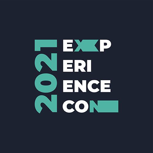 ExperienceCon2021