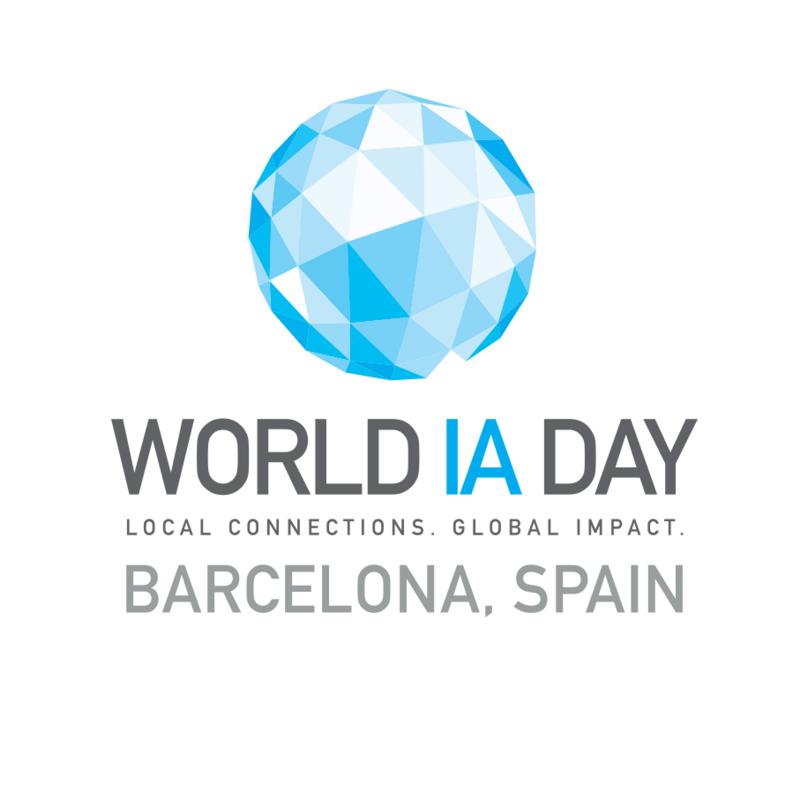 WIAD Barcelona