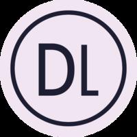 Damage Labs