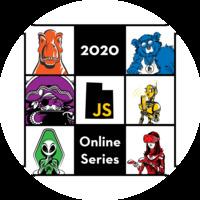 UtahJS Conference Series